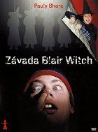 Závada Blair Witch