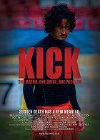 Kick download