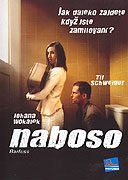 Naboso download