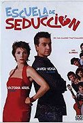 Escuela de seducción download