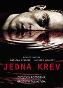 Jedna krev download