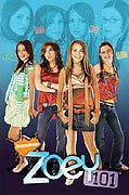 Zoey 101 download