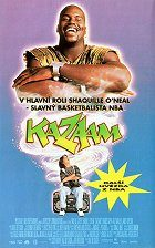 Kazaam download