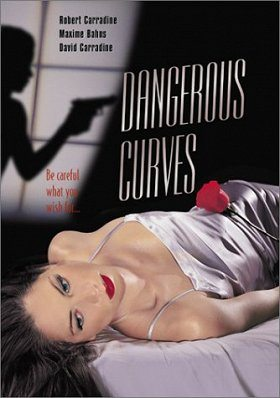 Dangerous Curves download