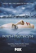 Point Pleasant download