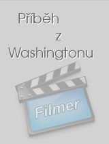 Příběh z Washingtonu download