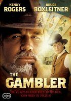 The Gambler Returns The Luck of the Draw