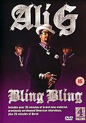 Ali G: Bling Bling download