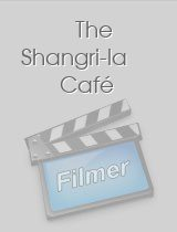 The Shangri-la Café download