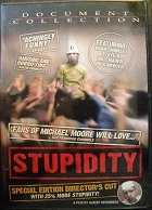 Stupidity download