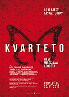 Kvarteto download