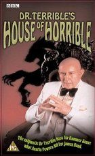 Dr. Terribles House of Horrible