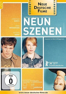 Neun Szenen download