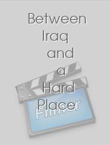 Between Iraq and a Hard Place