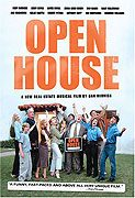 Open House download