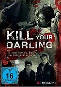 Kill Your Darling download