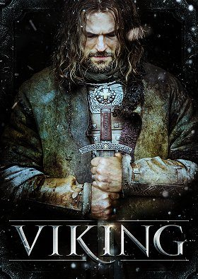 Viking download