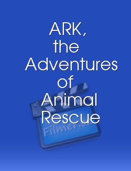 ARK, the Adventures of Animal Rescue Kids