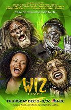 The Wiz Live! download