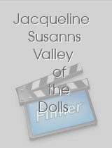 Jacqueline Susanns Valley of the Dolls