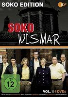 SOKO Wismar download