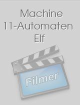 Machine 11-Automaten Elf