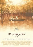 The Rising Place download