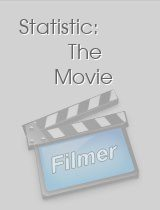 Statistic The Movie
