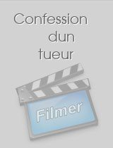 Confession dun tueur download