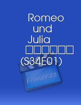 Tatort - Romeo und Julia download
