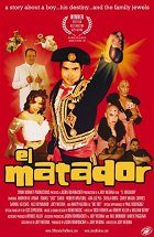 Matador, El download
