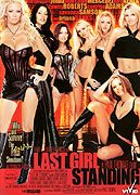Last Girl Standing download