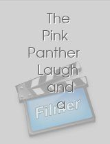 The Pink Panther Laugh and a Half Hour and a Half Show