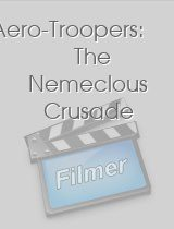 Aero-Troopers: The Nemeclous Crusade download
