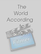 The World According to Ginger