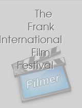 The Frank International Film Festival