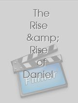 The Rise & Rise of Daniel Rocket