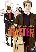Baxter download