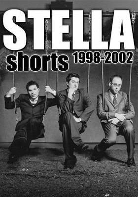 Stella Shorts 1998-2002 download