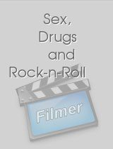 Sex, Drugs and Rock-n-Roll