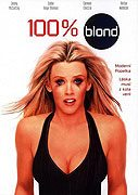 100  blond download