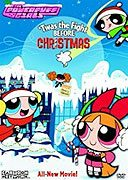 Powerpuff Girls: Twas the Fight Before Christmas download
