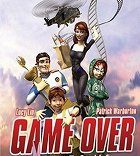 Game Over download