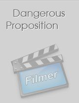 Dangerous Proposition download