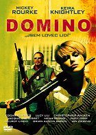 Domino download