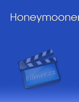 Honeymooners download