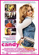 Strangers with Candy download