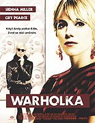 Warholka download