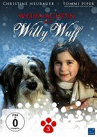 Vánoce s Willy Wuffem III download