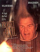 Prophet of Evil: The Ervil LeBaron Story